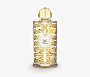 Creed - Royal Exclusives White Flowers - 75ml - VZW2789 - Product Image - Fragrance - Les Senteurs