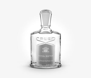 Creed - Royal Water - 100ml - 10001115 - Product Image - Fragrance - Les Senteurs