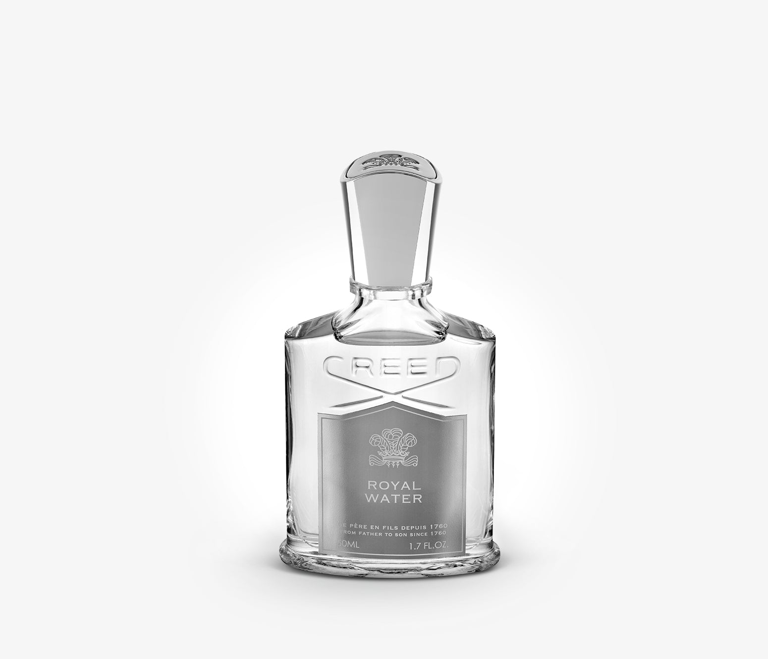 Creed - Royal Water - 50ml - 10001117 - Product Image - Fragrance - Les Senteurs