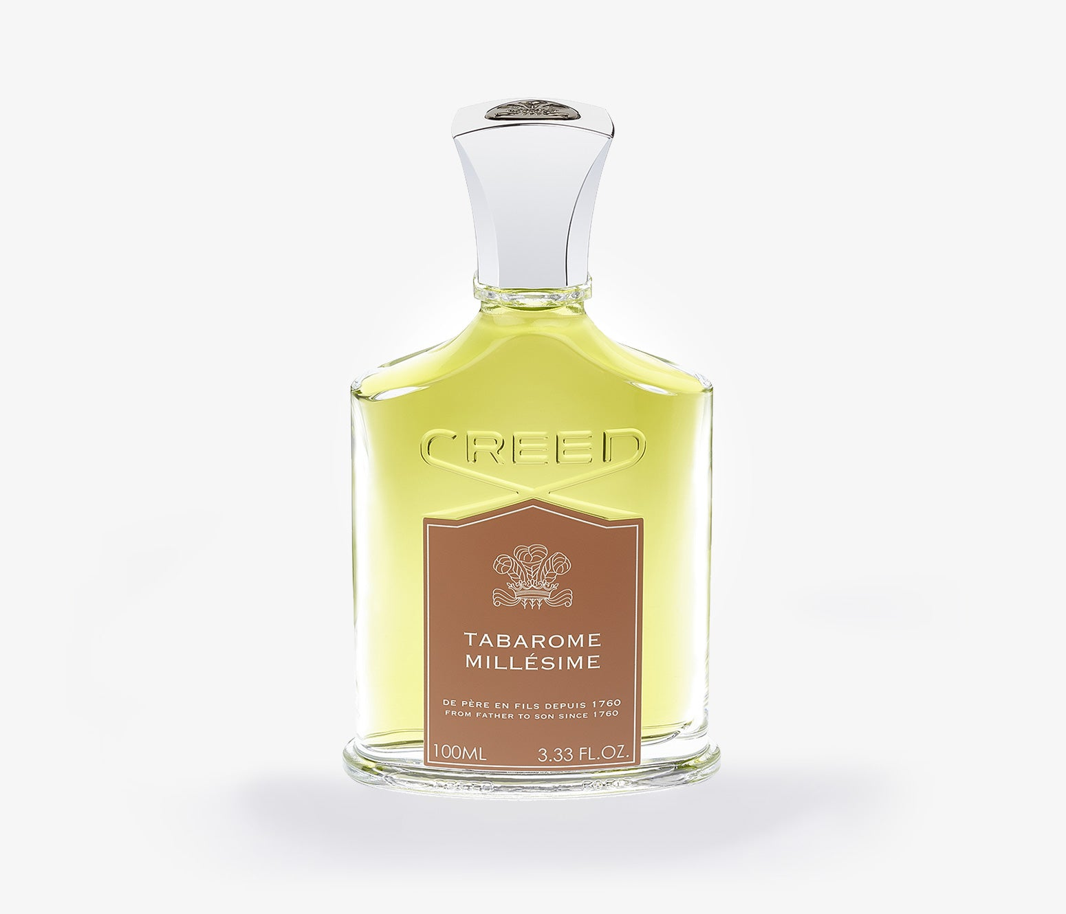 Creed - Tabarome - 50ml - '10001266 - Product Image - Fragrance - Les Senteurs