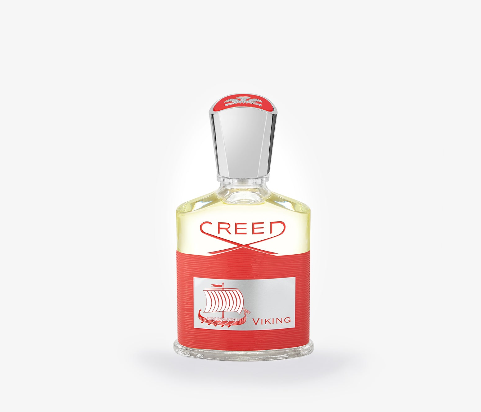 Creed - Viking - 100ml - SLY001 - product image - Fragrance - Les Senteurs