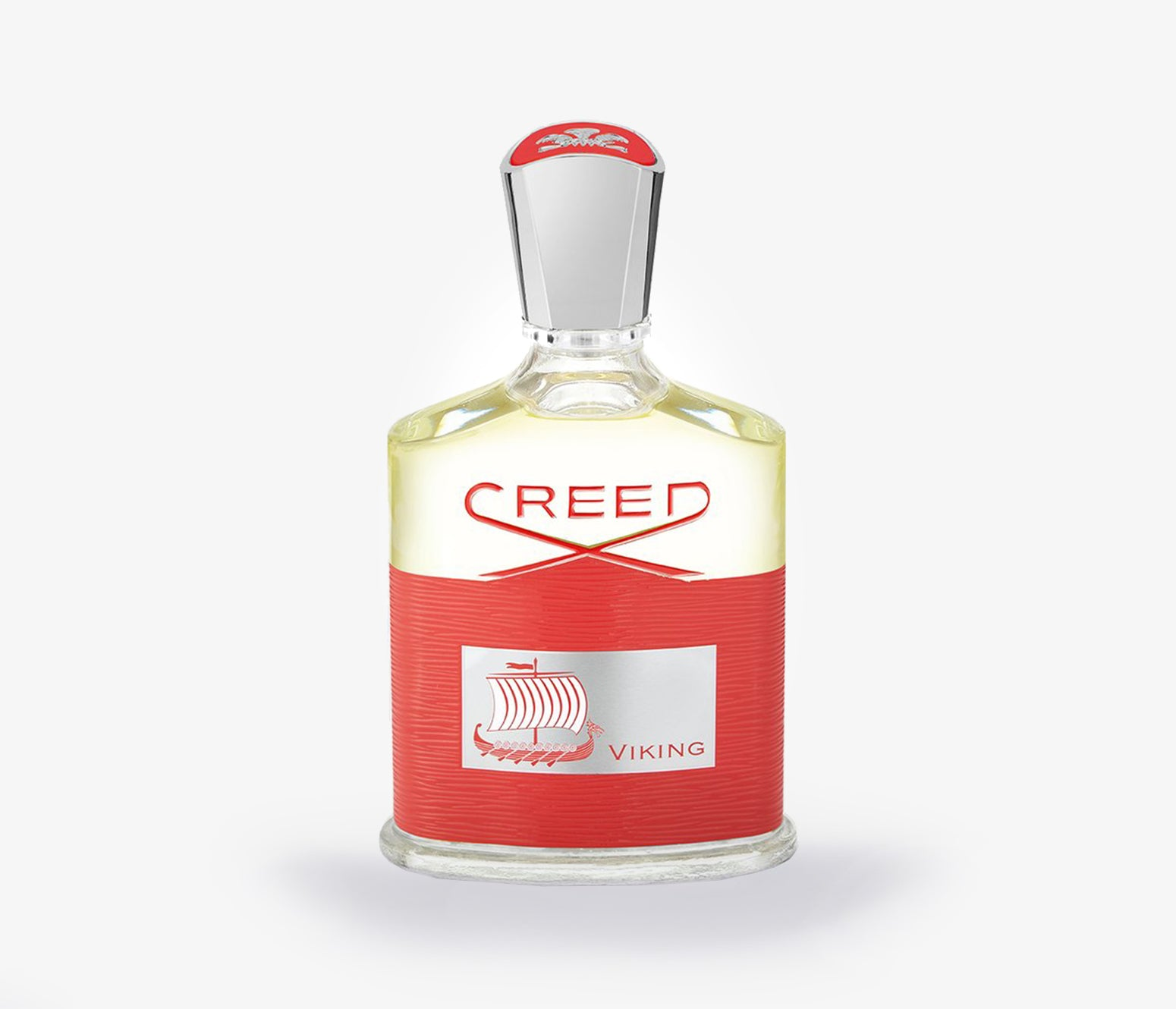Creed - Viking - 50ml - QCU001 - product image - Fragrance - Les Senteurs