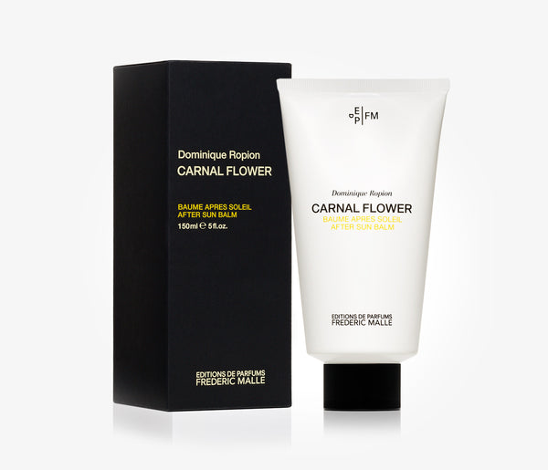Frederic Malle - Carnal Flower After Sun