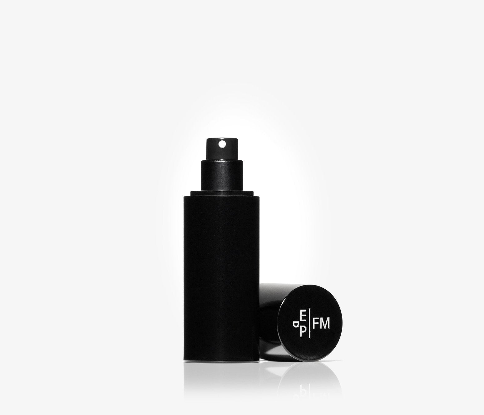 Frederic Malle - Signature Travel Spray Case - Black - TAM001 - Product Image - Fragrance - Les Senteurs