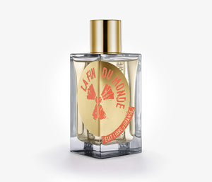 Etat Libre d'Orange - La Fin du Monde - 100ml - GUL004 - product image - Fragrance - Les Senteurs