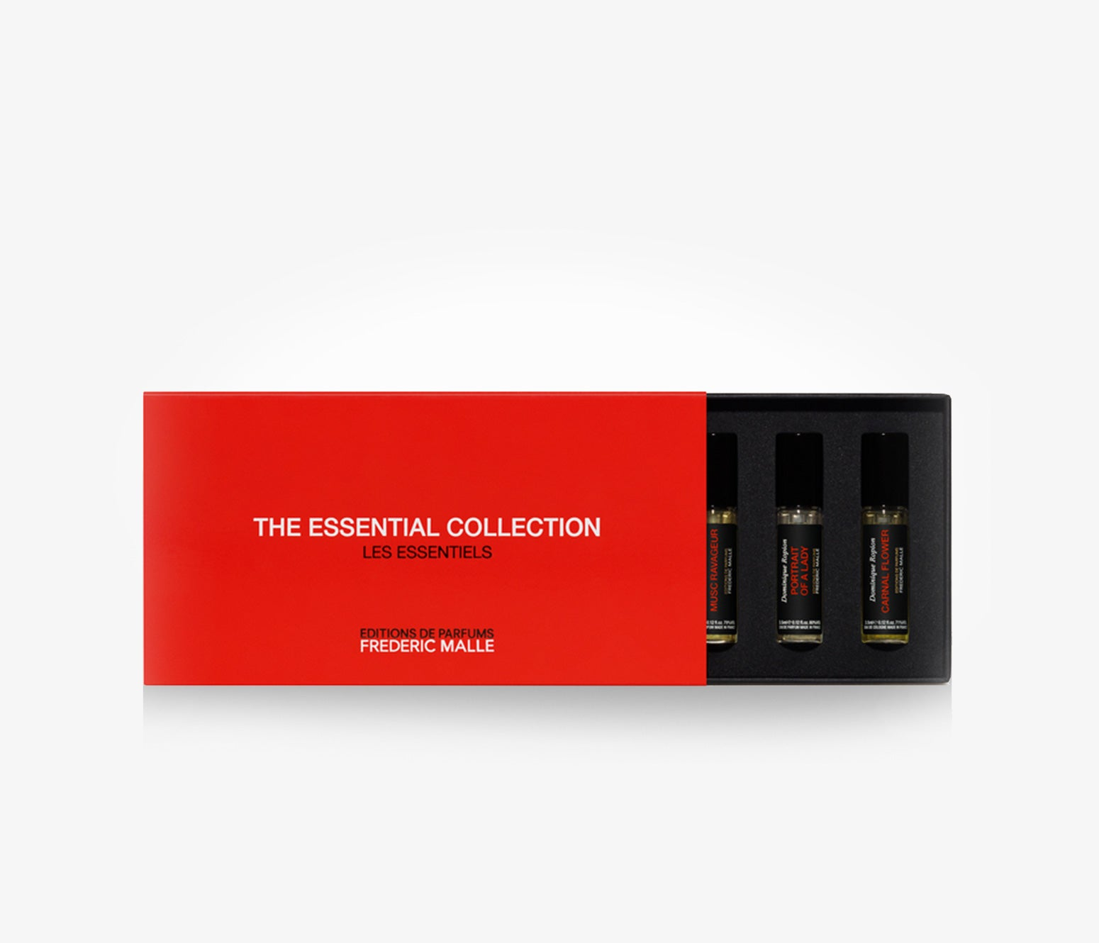 The Essential Collection: Loved by Women
