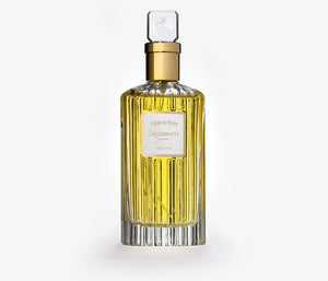 Grossmith London - Hasu-no-Hana - 50ml - HBK9272 - product image - Fragrance - Les Senteurs