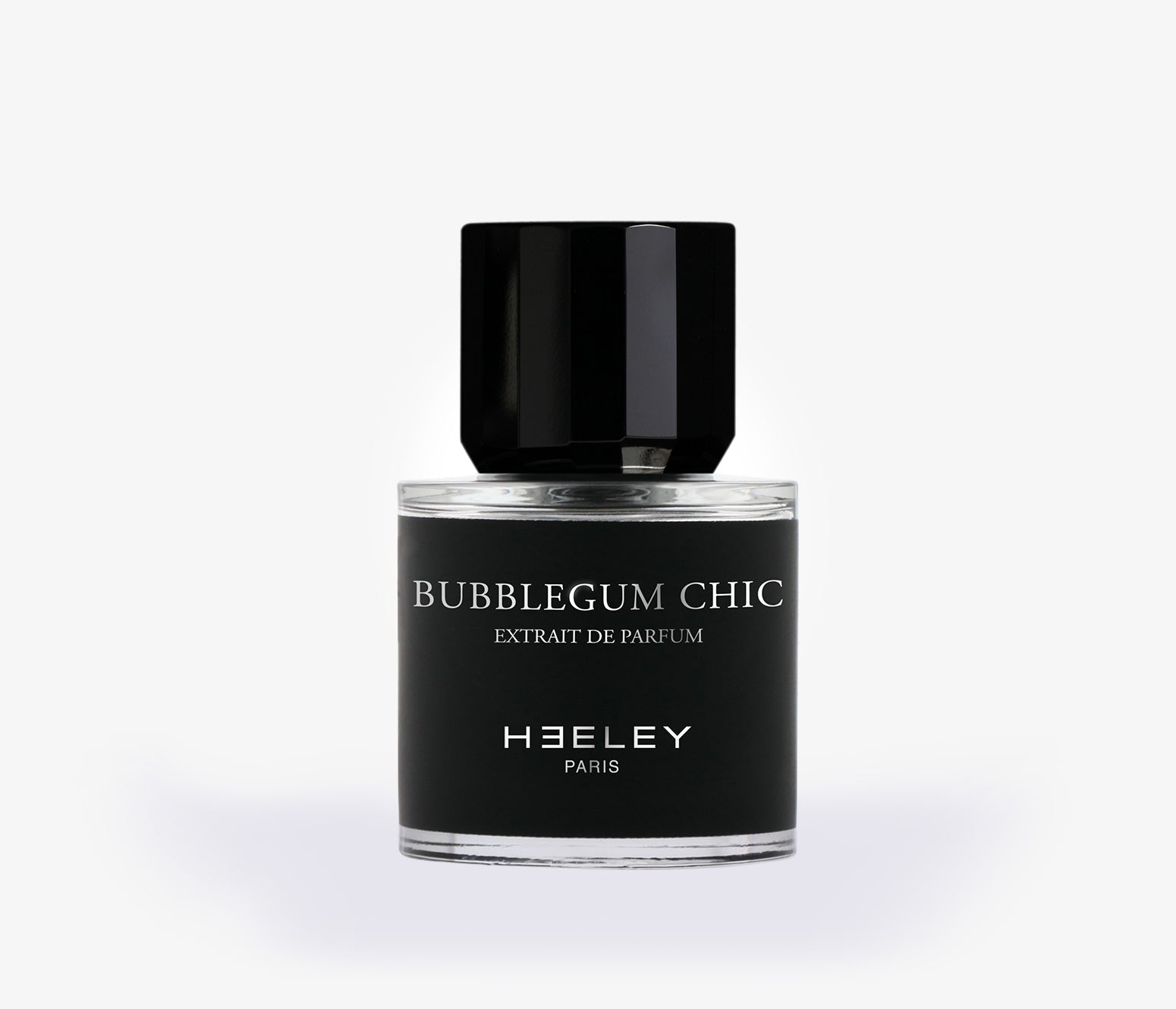Heeley - Bubblegum Chic Extrait