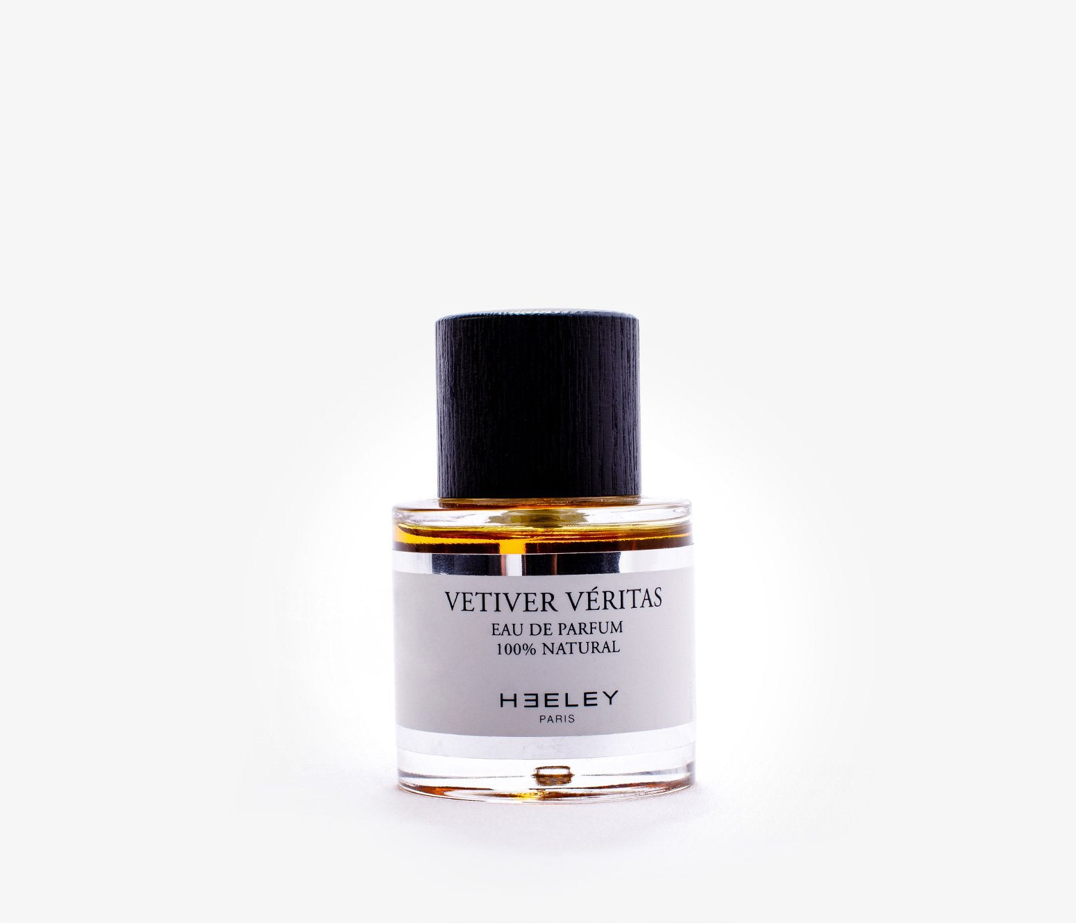 Heeley - Vetiver Veritas