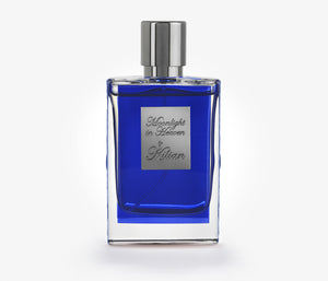 Kilian Paris - Moonlight to Heaven - 50ml - QDF001 - Product Image - Fragrance - Les Senteurs