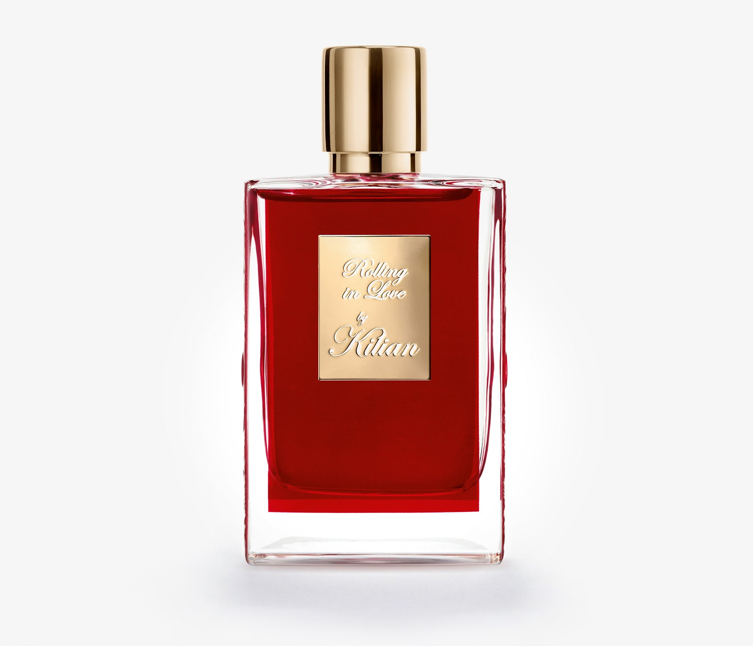 Kilian Paris - Rolling in Love - 50ml - QJB002 - product image - Fragrance - Les Senteurs