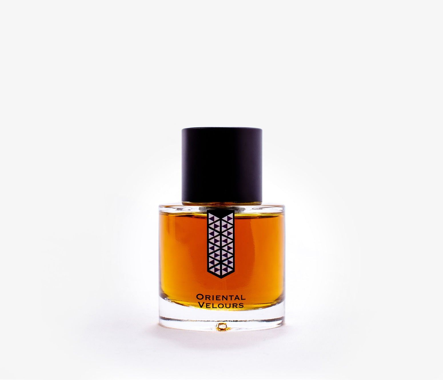 Les Indemodables - Oriental Velours - 50ml - ZPU001 - Product Image - Fragrance - Les Senteurs
