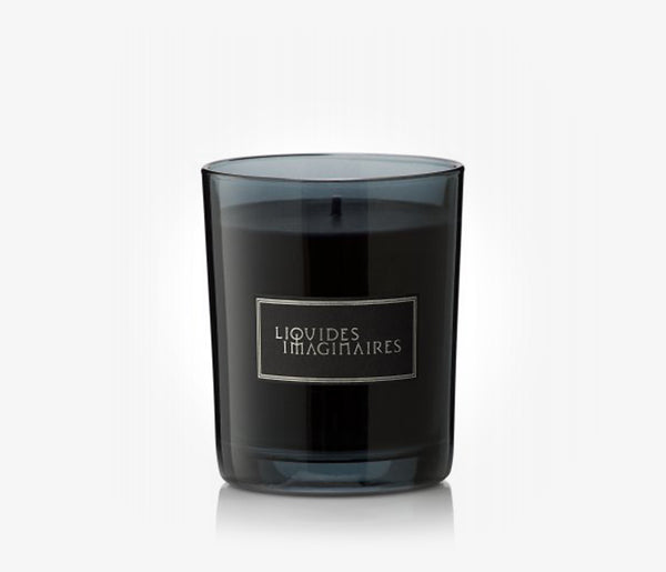 Fortis Bougie Candle