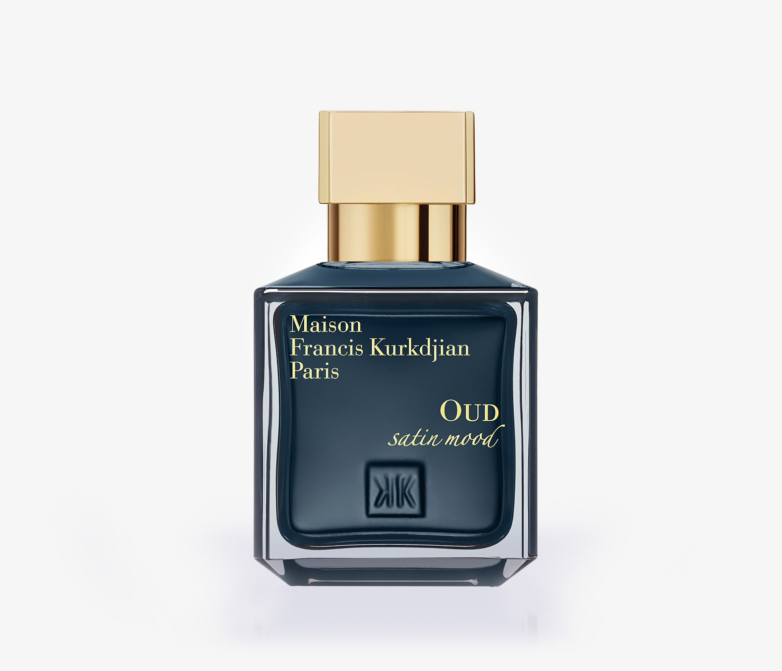 Are You In The Mood For Oud? – Les Senteurs