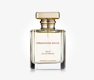 Ormonde Jayne - Ta'if - 50ml - CWY001 - Product Image - Fragrance - Les Senteurs