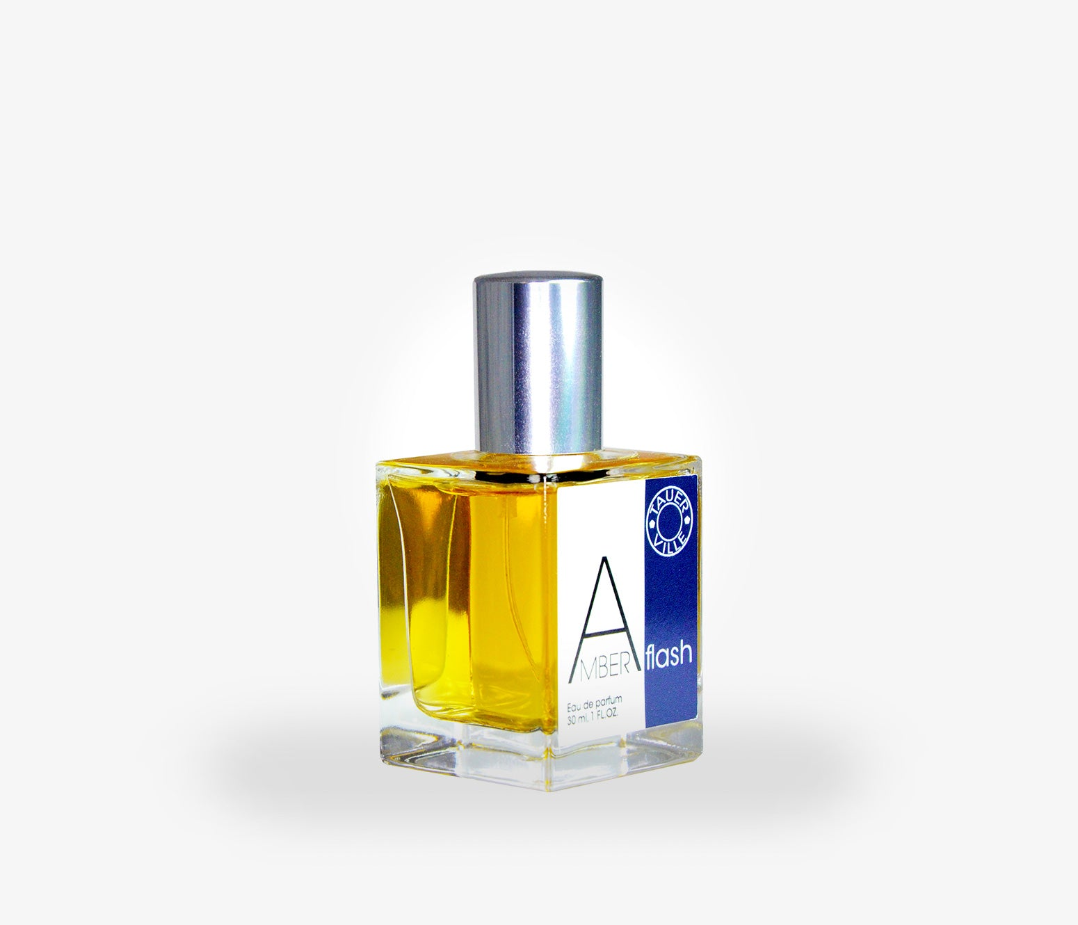 Tauerville - Amber Flash - 30ml - OEL001 - product image - Fragrance - Les Senteurs