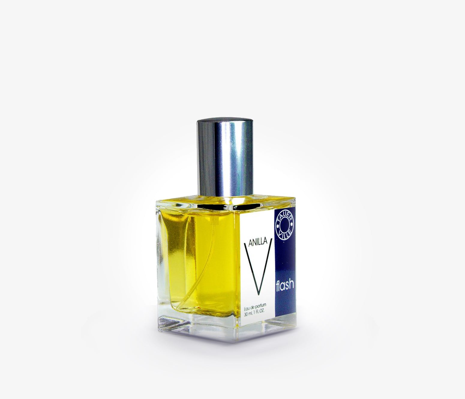 Tauerville - Vanilla Flash - 30ml - XTI001 - product image - Fragrance - Les Senteurs