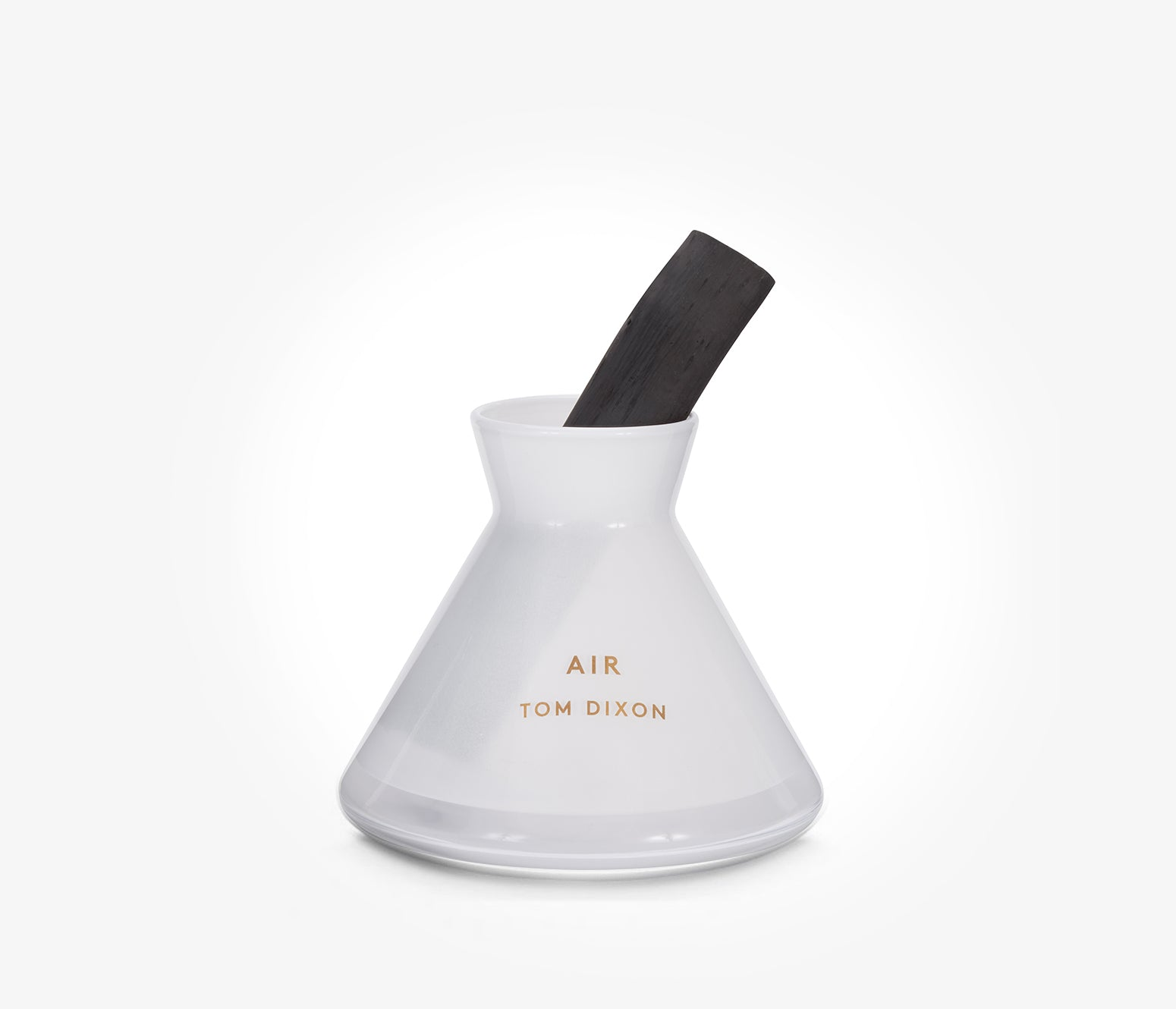 Tom Dixon - Air Diffuser - 200ml - CKB001 - product image - Diffuser - Les Senteurs