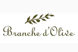 Branche d'Olive