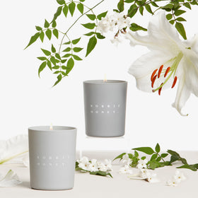 Robbie Honey