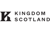 Kingdom Scotland