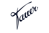 Tauer Perfumes