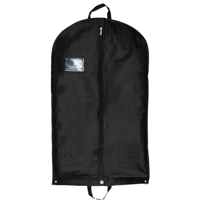 Suit Covers With Zip - Pack Of 12