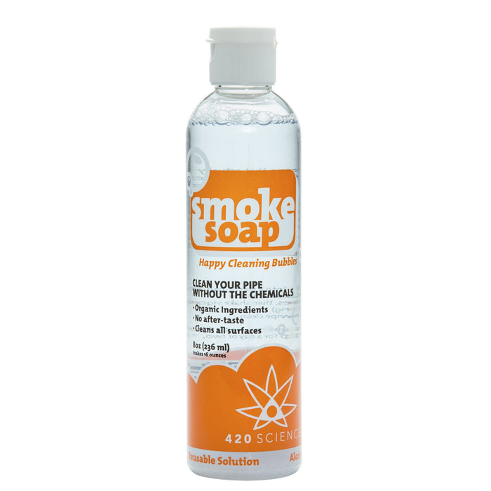 Smoke Soap 5 Litre