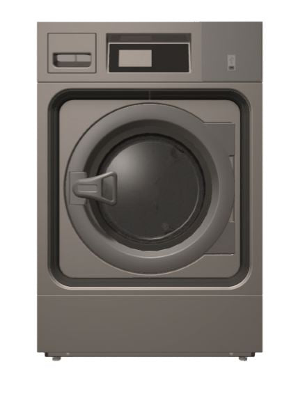 10kg Washer Extractor