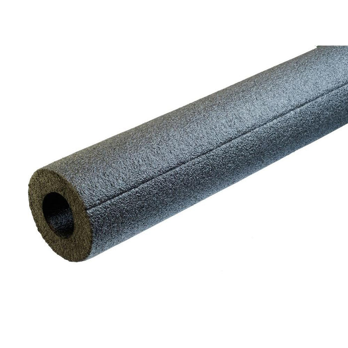 Hose insulation cover