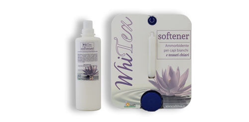 Whitex Softener