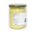 products/Ghee1.png