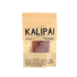 products/KalipaiMango_1.png