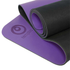 products/gripyogamat.png