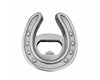 Horseshoe Bottle Opener