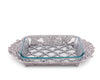 Magnolia Pyrex Holder 3qt