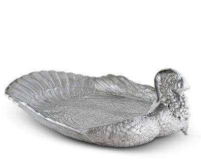 Turkey Tray Large