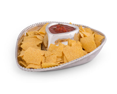 Cowboy Chip and Dip