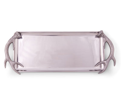 Antler Oblong Tray