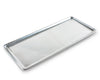 Engravable Oblong Tray