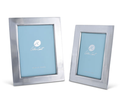 Engravable Photo Frame 4x6