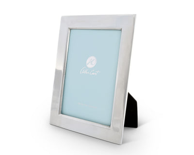 Engravable Photo Frame 5x7