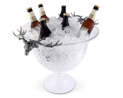 Elk Ice Tub