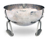 Stirrup Ice Tub