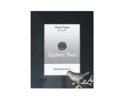 Picture Frames - Song Bird 5x7  Vagabond House