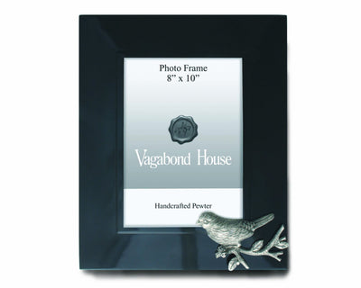 Song Bird Picture Frame