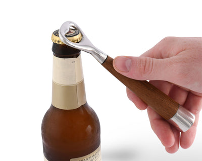 Tribeca Bottle Opener
