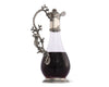 Marine Life Wine Decanter