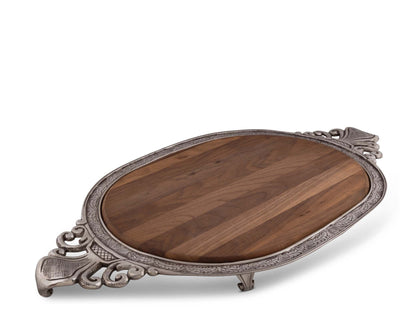 Provencal Carving Board