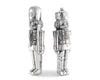 Nutcracker Salt and Pepper Set